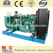 300KW WEICHAI series best diesel generator