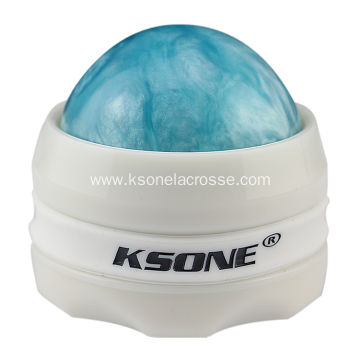 Body massage and facial massage roller ball for sale