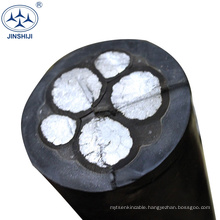 Wholesale Newest Custom Specification flexible armored cable