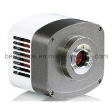 Bestscope Buc4 refrigerado Clase Ll Cámaras digitales CCD de alta sensibilidad