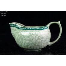 Tang Cao (Tang Dynasty Flower Design) Pitcher-160cc