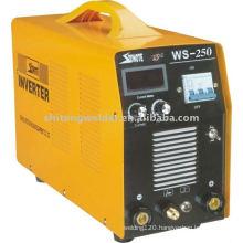 tig/mma 200 welder