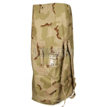 Heavy Weight Military Duffle Bag with ISO Standard