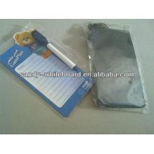 Kühlschrankmagnet-Brett für Kinder