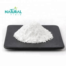 Regulador de crescimento vegetal Triacontanol N-Triacontanol