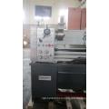 Bench Lathe C0632A / C0636A Top X750mm X1000mm