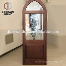 wood doors polish color Wooden panel door design inter wooden doors
