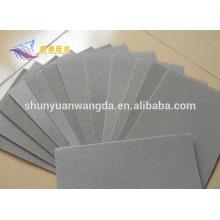 electronic porous metals foam, Nickel foam for battery