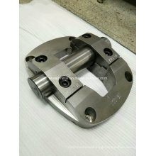 Precision CNC Machining Assembly Parts