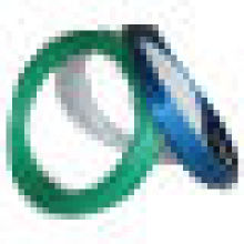 PVC Coated Wire (Manufactory) From China