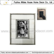 Photo Frame Wooden Products Home Decor