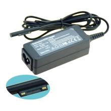 Accessori per laptop 12V 2.58A per Microsoft