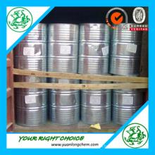 Высший сорт Dioctyl Phthalate (DOP) 99,5% 99%
