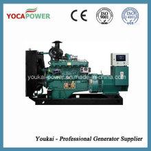 90kw/112.5kVA Fawde Diesel Engine Electric Generator Power Generation