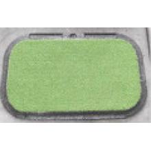 Artificial Grass Synthetic Turf, Artificial Grass Rubber Golf Mat