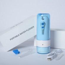 Réservoir d'eau amovible Irrigator oral Flosser Water Pick