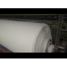 pet nonwoven geotextiles for filter water