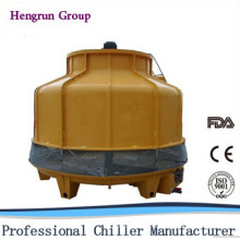 GRP Cooling Water Tower