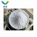 Produtos de saúde de alta qualidade Preço de creatina monohidratada