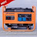 generador de motor de gasolina 2.5kw