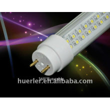Hot Sale 5w T5 DIP led tube