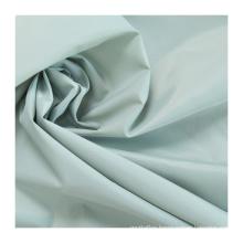 Sofa Curtain Polyester Fabric for Sewing DIY Fabric Per Solid Linen Taffeta Fabric Woven Light Green Lightweight Ripstop