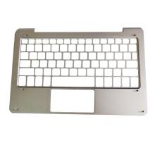 Peças de estampagem de precisão para peças de chapa de laptop