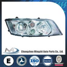 Universal LED Auto farol / farol para bus HC-B-1489