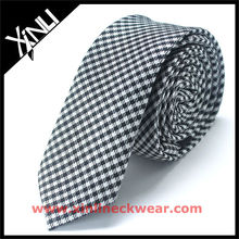New Combination Mens Shirt and Tie