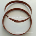 China factory for engine oil seal /car pu oil seal