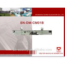 Mécanisme de porte automatique, disque de vvvf, systèmes de portes coulissantes automatiques, portes automatiques opérateur/SN-DM-CM01B