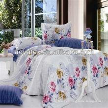 comfort bedding set