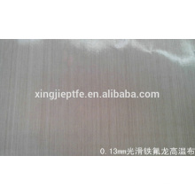 Wholesale polyester teflon coated fabric buy from alibaba