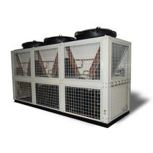 Chiller de refrigeração a ar de alta qualidade