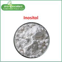 Inositol ingrédients alimentaires en poudre