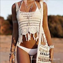 2017 nouveaux modèles hot sex bikini jeune fille maillots de bain bikini beachwear