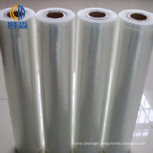100cm packaging film wrapping film mechanical pallet stretch packing furniture sofa
