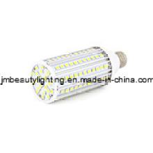 LED IP64 LED de jardín de luz Bombilla LED