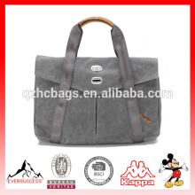Высокое качество классический сумка для современного путешественника(ЭС-Z289)
