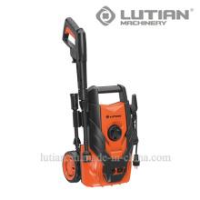 Nettoyeur à pression électrique domestique nettoyage outil (LT304B)