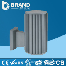Make in china melhor preço fábrica atacado novo design parede de parede limite