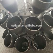 Din стандартный трубопроводный фитинг купить прямо с china factory
