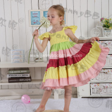 kids frock designs fancy party dress