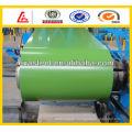 pre-painted galvanized steel coil /PPGI/PPGL