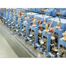 Tuyau de soudure à haute fréquence faisant la machine