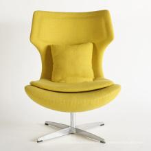 High Quality Home Design Furniture Living Room Sofa Chair