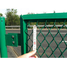 Road Fence/Industrial Fence