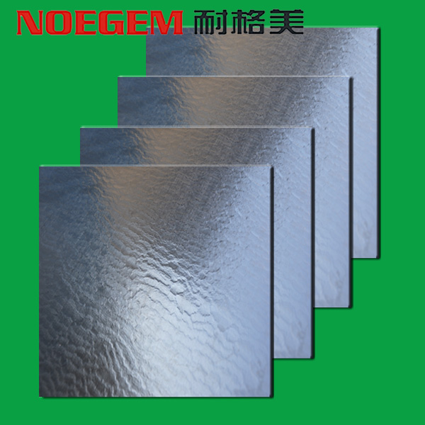 100 Purity Nylon Mc Pa Plastic Sheet