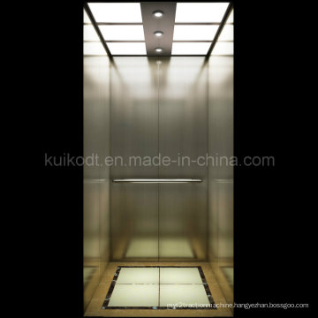 4 People Small Elevator for Home