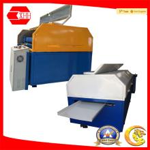 Máquina formadora de rollos de techo con costura permanente Kls25-220-530